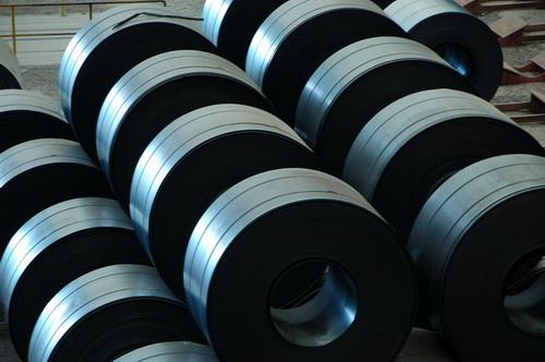 Thailand renews anti-dumping duty on cold rolled steel