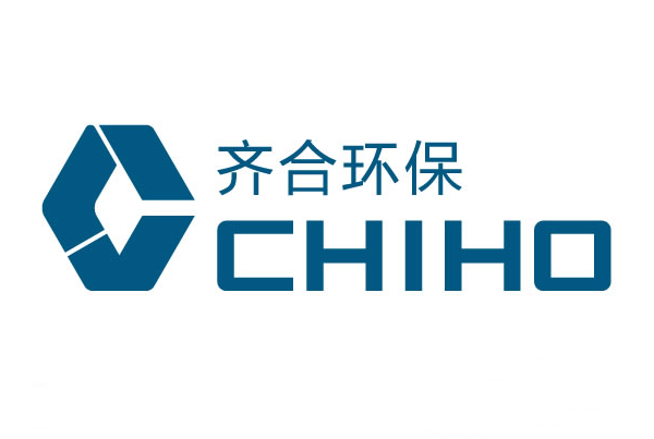 China's recycler Chiho in JV with Thai, Japanese partners
