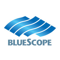 NS Bluescope Malaysia completes acqisition