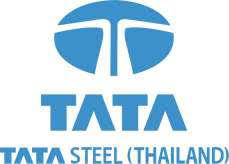Tata Steel sales and exports up in the first half of fiscal 2019