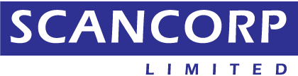Scancorp Limited