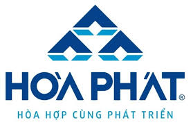 Hoa Phat Group's (HPG) profit surged