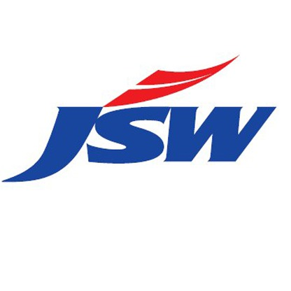 JSW Steel buys Aferpi (May 19, 2018)