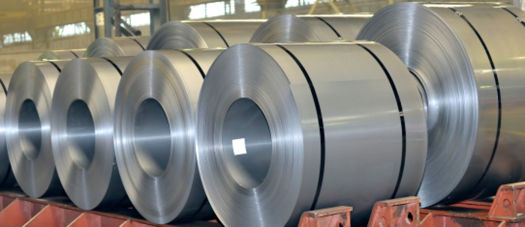 The MEPS Global Steel Price Reaches Three-Year High (10-10-19)