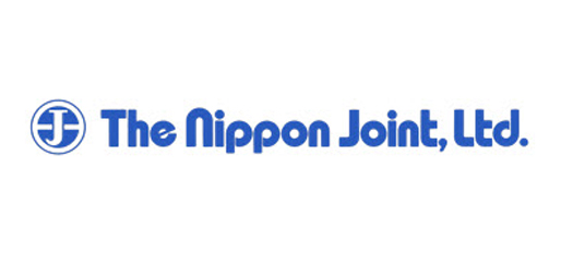 The Nippon Joint