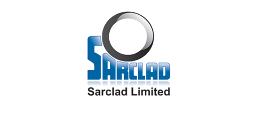 Sarclad Limited