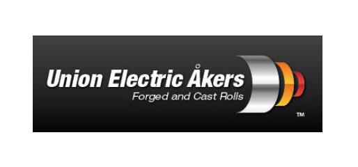UNION ELECTRIC AKERS