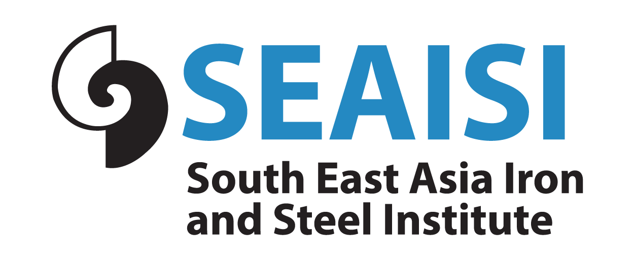 ASEAN steel output rises sharply